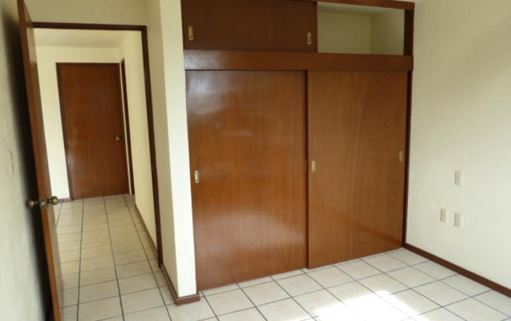 Foto de departamento en venta en  , palmira tinguindin, cuernavaca, morelos, 1600730 No. 06