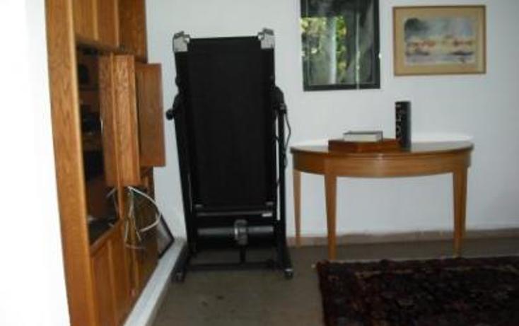 Foto de casa en venta en  , palmira tinguindin, cuernavaca, morelos, 1637664 No. 03