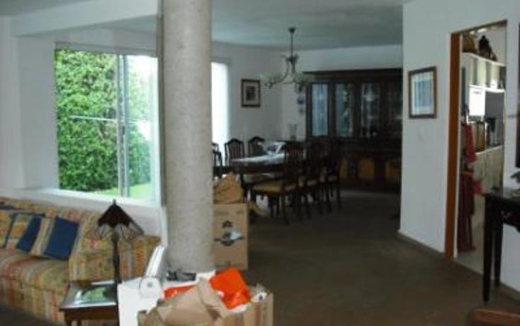 Foto de casa en venta en  , palmira tinguindin, cuernavaca, morelos, 1637664 No. 05