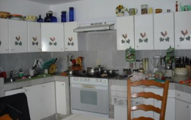 Foto de casa en venta en  , palmira tinguindin, cuernavaca, morelos, 1637664 No. 06