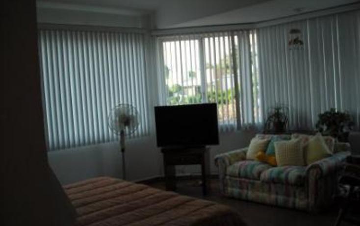 Foto de casa en venta en  , palmira tinguindin, cuernavaca, morelos, 1637664 No. 08