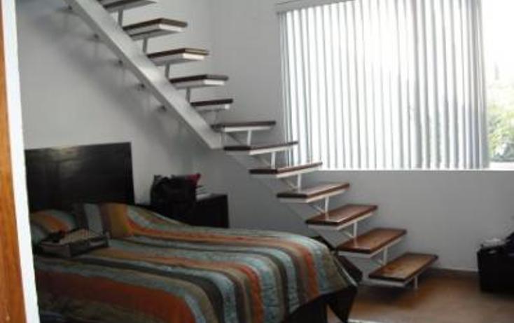 Foto de casa en venta en  , palmira tinguindin, cuernavaca, morelos, 1637664 No. 10