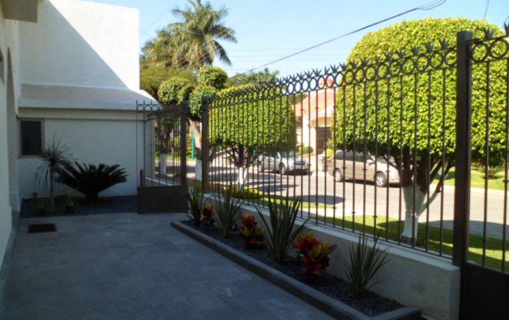 Foto de casa en renta en, palmira tinguindin, cuernavaca, morelos, 1639592 no 01