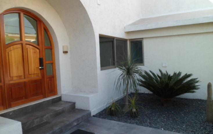 Foto de casa en renta en  , palmira tinguindin, cuernavaca, morelos, 1639592 No. 02