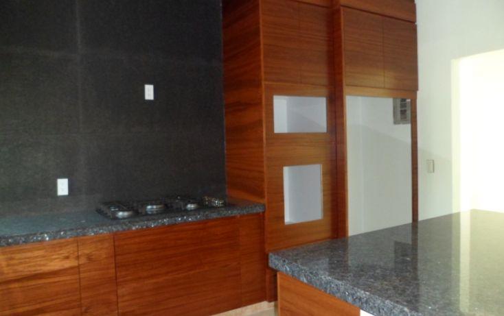 Foto de casa en renta en, palmira tinguindin, cuernavaca, morelos, 1639592 no 04