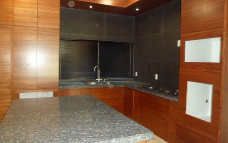 Foto de casa en renta en, palmira tinguindin, cuernavaca, morelos, 1639592 no 05