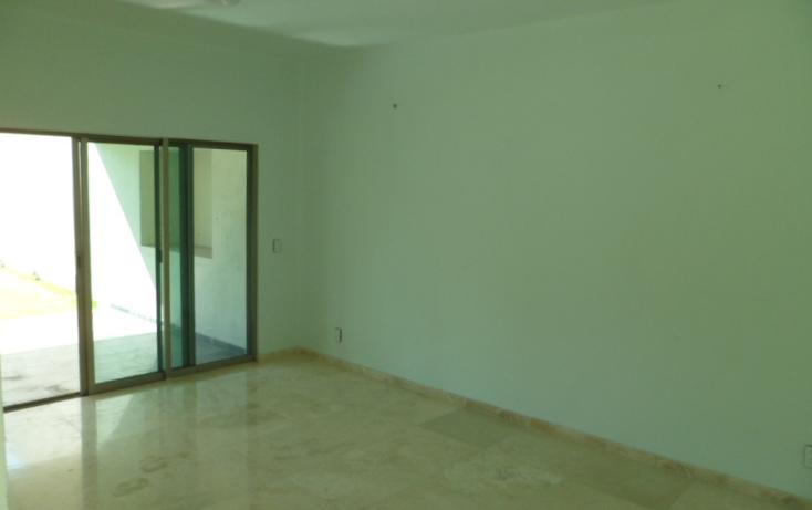 Foto de casa en renta en  , palmira tinguindin, cuernavaca, morelos, 1639592 No. 07