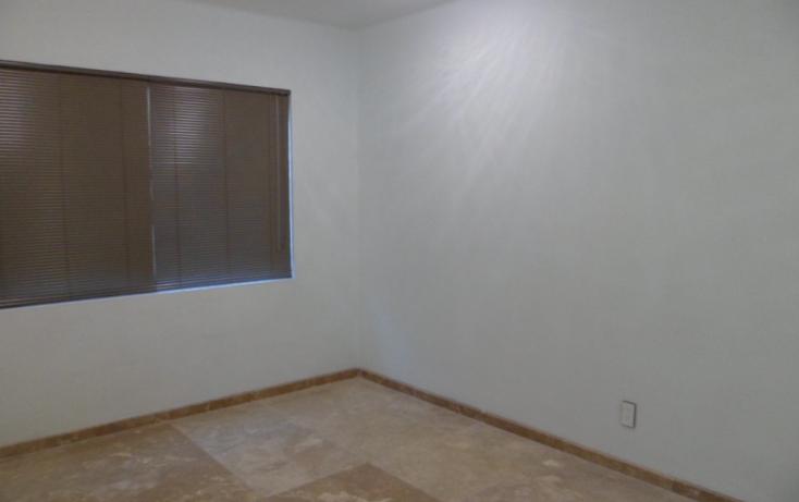 Foto de casa en renta en  , palmira tinguindin, cuernavaca, morelos, 1639592 No. 08