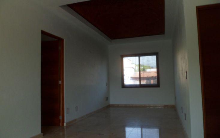 Foto de casa en renta en, palmira tinguindin, cuernavaca, morelos, 1639592 no 11