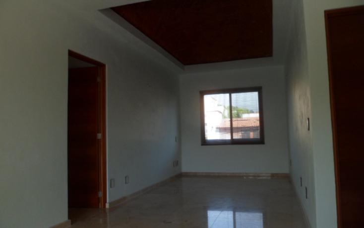 Foto de casa en renta en  , palmira tinguindin, cuernavaca, morelos, 1639592 No. 11
