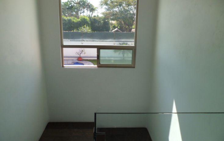 Foto de casa en renta en, palmira tinguindin, cuernavaca, morelos, 1639592 no 12