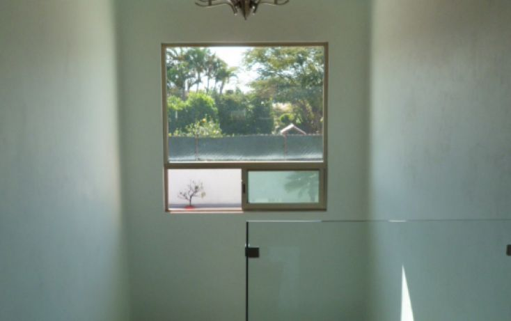 Foto de casa en renta en, palmira tinguindin, cuernavaca, morelos, 1639592 no 13