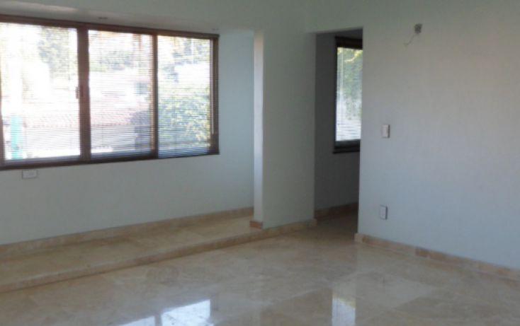 Foto de casa en renta en, palmira tinguindin, cuernavaca, morelos, 1639592 no 18