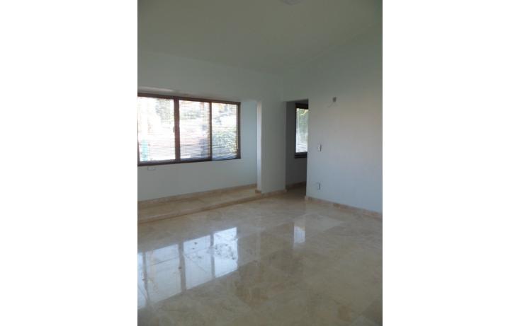Foto de casa en renta en  , palmira tinguindin, cuernavaca, morelos, 1639592 No. 18