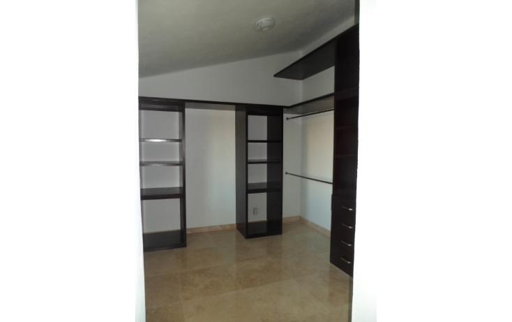 Foto de casa en renta en  , palmira tinguindin, cuernavaca, morelos, 1639592 No. 19