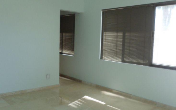 Foto de casa en renta en, palmira tinguindin, cuernavaca, morelos, 1639592 no 21