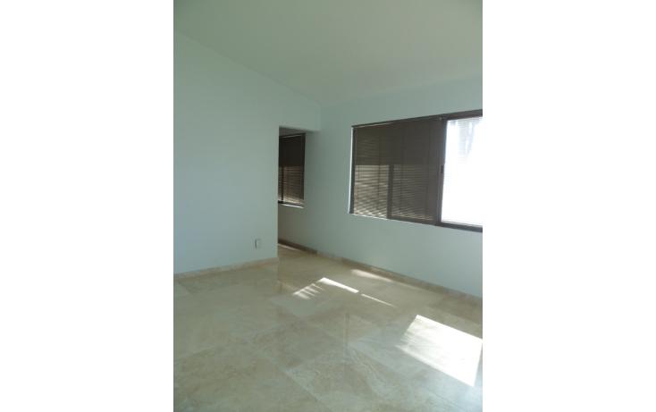 Foto de casa en renta en  , palmira tinguindin, cuernavaca, morelos, 1639592 No. 21