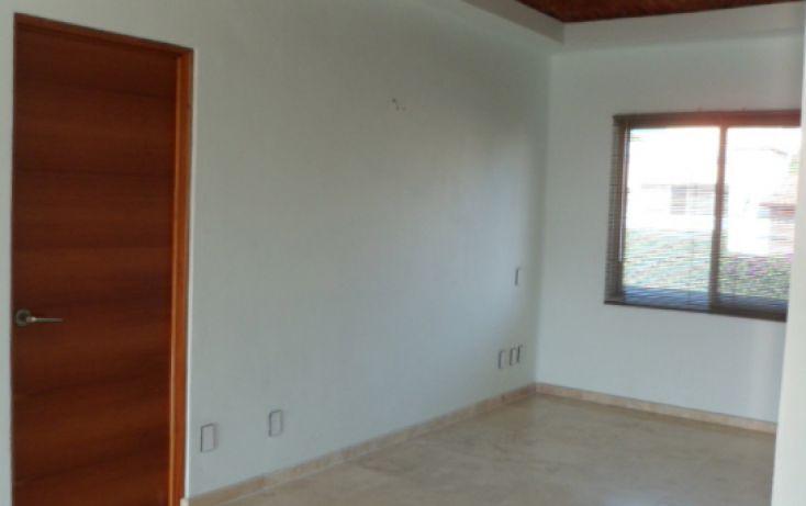 Foto de casa en renta en, palmira tinguindin, cuernavaca, morelos, 1639592 no 22