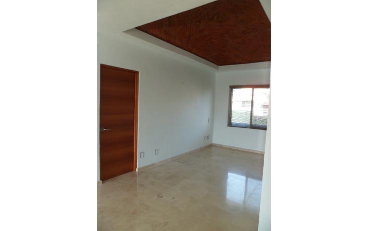Foto de casa en renta en  , palmira tinguindin, cuernavaca, morelos, 1639592 No. 22