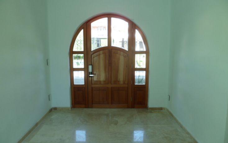 Foto de casa en renta en, palmira tinguindin, cuernavaca, morelos, 1639592 no 23