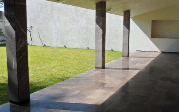 Foto de casa en renta en, palmira tinguindin, cuernavaca, morelos, 1639592 no 24
