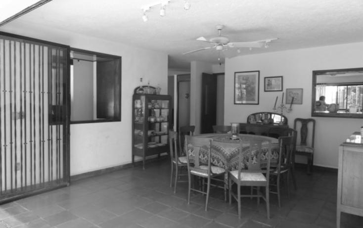 Foto de casa en venta en  , palmira tinguindin, cuernavaca, morelos, 1644430 No. 03
