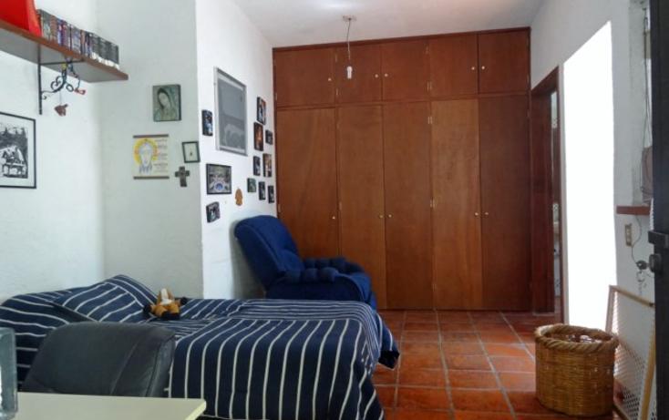 Foto de casa en venta en  , palmira tinguindin, cuernavaca, morelos, 1644430 No. 08