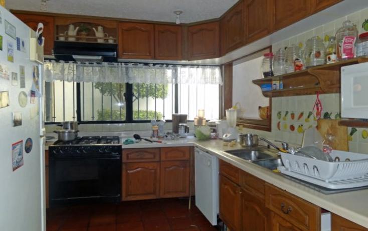 Foto de casa en renta en  , palmira tinguindin, cuernavaca, morelos, 1644432 No. 06