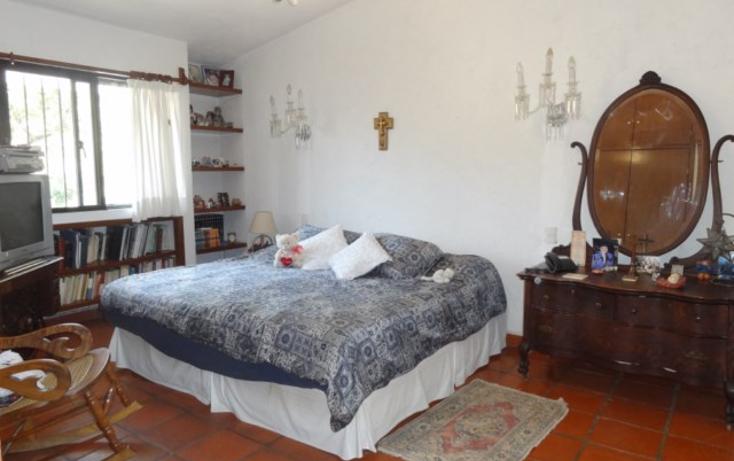 Foto de casa en renta en  , palmira tinguindin, cuernavaca, morelos, 1644432 No. 07