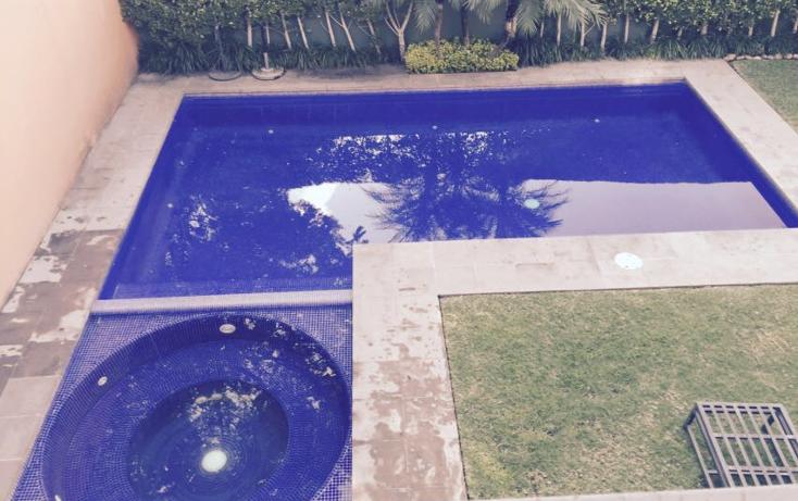 Foto de casa en venta en  , palmira tinguindin, cuernavaca, morelos, 1661670 No. 08