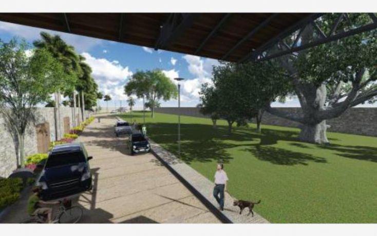 Foto de terreno habitacional en venta en, palmira tinguindin, cuernavaca, morelos, 1674594 no 06