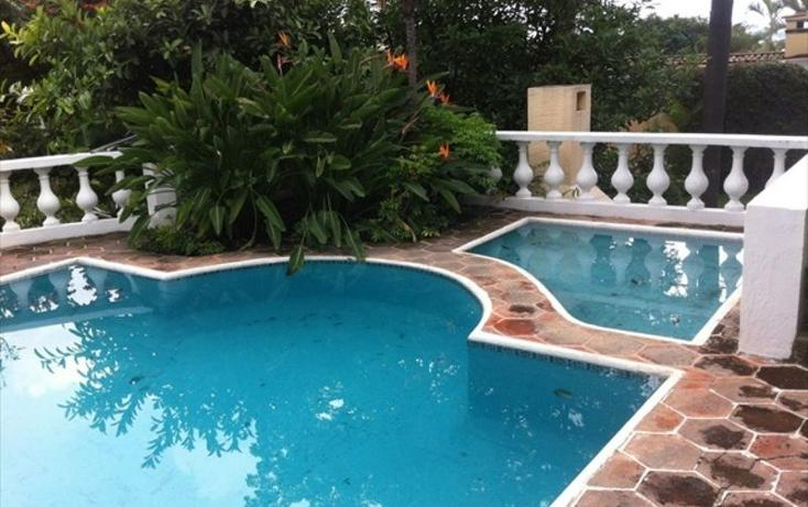 Foto de casa en venta en  , palmira tinguindin, cuernavaca, morelos, 1678510 No. 04