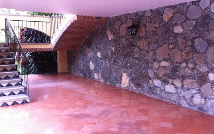 Foto de casa en venta en  , palmira tinguindin, cuernavaca, morelos, 1678510 No. 05
