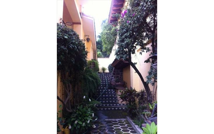 Foto de casa en venta en  , palmira tinguindin, cuernavaca, morelos, 1678510 No. 06