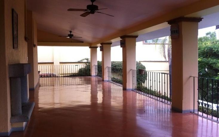 Foto de casa en venta en  , palmira tinguindin, cuernavaca, morelos, 1678510 No. 12
