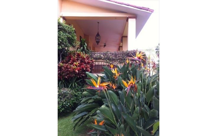 Foto de casa en venta en  , palmira tinguindin, cuernavaca, morelos, 1678510 No. 15
