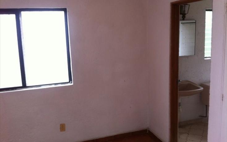 Foto de casa en venta en  , palmira tinguindin, cuernavaca, morelos, 1678510 No. 16
