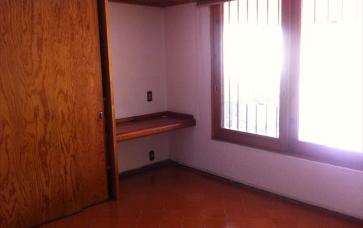 Foto de casa en venta en  , palmira tinguindin, cuernavaca, morelos, 1678510 No. 20