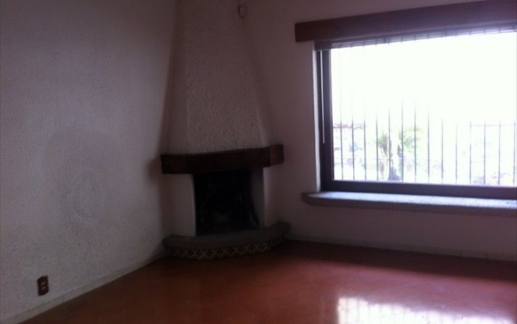 Foto de casa en venta en  , palmira tinguindin, cuernavaca, morelos, 1678510 No. 22