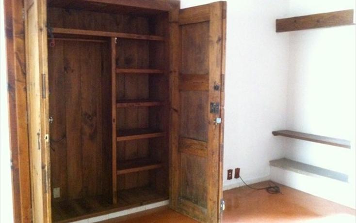 Foto de casa en venta en  , palmira tinguindin, cuernavaca, morelos, 1678510 No. 23