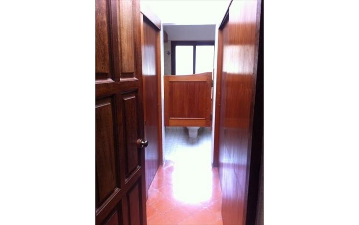 Foto de casa en venta en  , palmira tinguindin, cuernavaca, morelos, 1678510 No. 24