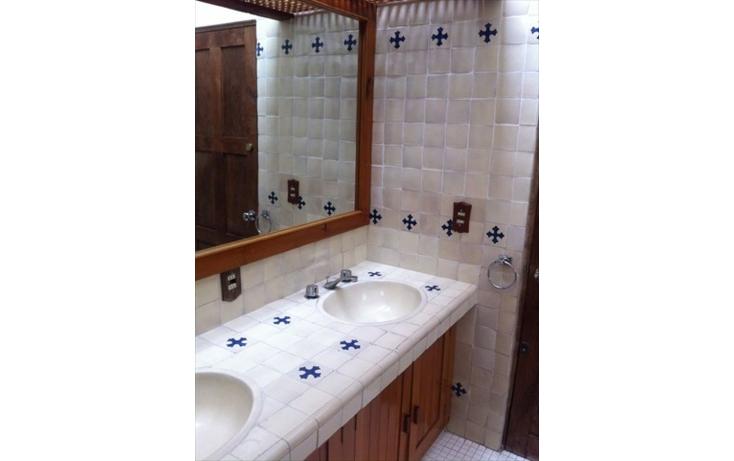 Foto de casa en venta en  , palmira tinguindin, cuernavaca, morelos, 1678510 No. 27