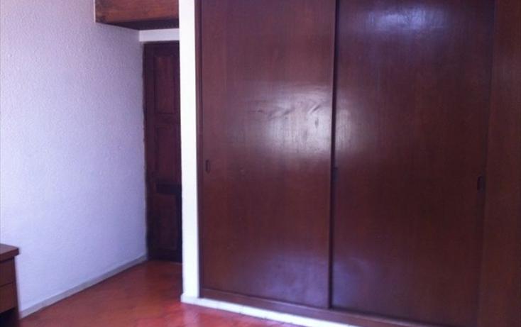 Foto de casa en venta en  , palmira tinguindin, cuernavaca, morelos, 1678510 No. 28