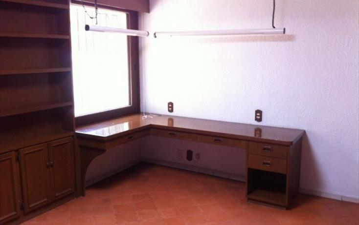 Foto de casa en venta en  , palmira tinguindin, cuernavaca, morelos, 1678510 No. 29