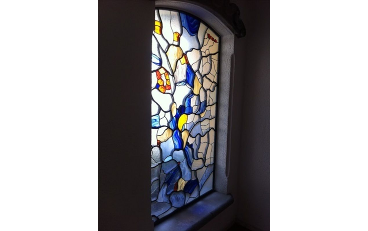Foto de casa en venta en  , palmira tinguindin, cuernavaca, morelos, 1678510 No. 30