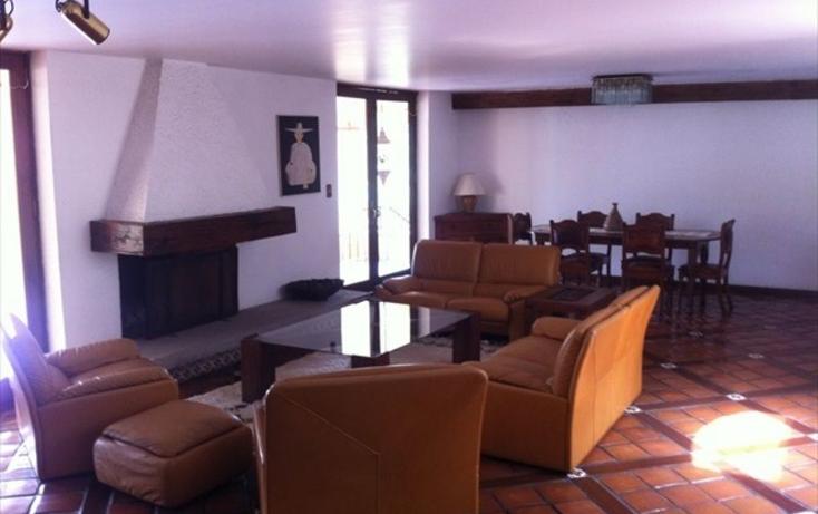 Foto de casa en venta en  , palmira tinguindin, cuernavaca, morelos, 1678510 No. 31