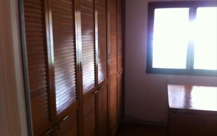 Foto de casa en venta en  , palmira tinguindin, cuernavaca, morelos, 1678510 No. 37