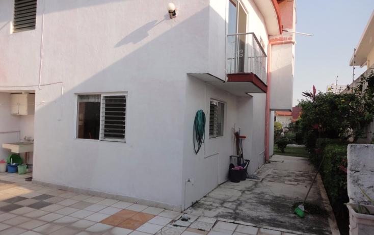 Foto de casa en venta en  , palmira tinguindin, cuernavaca, morelos, 1678632 No. 06