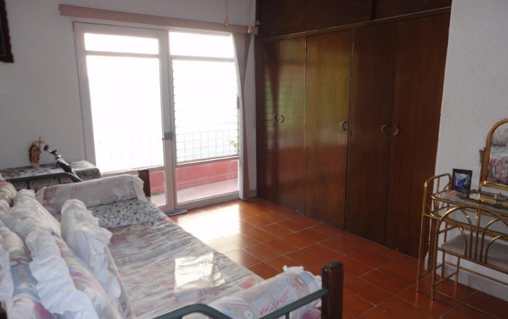 Foto de casa en venta en  , palmira tinguindin, cuernavaca, morelos, 1678632 No. 12