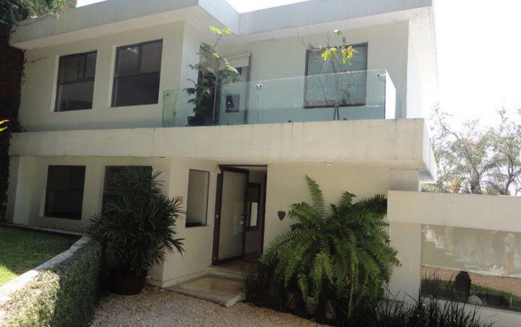 Foto de casa en venta en, palmira tinguindin, cuernavaca, morelos, 1685212 no 01